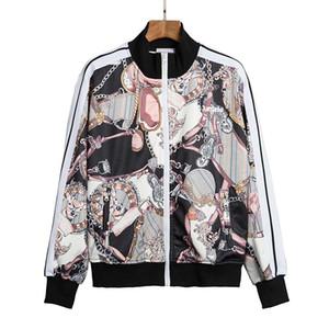 Yeni Mens Bayan Tasarımcılar Denim Ceketler Erkekler Rahat Kışlık Mont Markalı Moda Mans Ceket Stilist Dış Giyim Elbise Üst