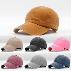 C2LX Новые горячие продажи TMT Hap Hat Boy Girl Cap Hats Hip Snapback Snapbacks бейсбол женщины популярные мужские спорты Регулируемые шляпы мужчины мода GIF