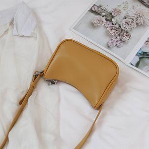 Vqti designer bolsa bancária cartão cartão carteira caso bolsa moda wome combinando bolsa homens039; s titular de couro preto titular de bolso vermelho shsmr