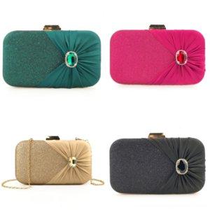 Lex32 Luxurys Designers High Dener Bag Bag Counre Box Качество Мода BLAP Bags Bags New Новейшее Качества Сумка с Сумки Pochette Высокая Женщина BA RNHC