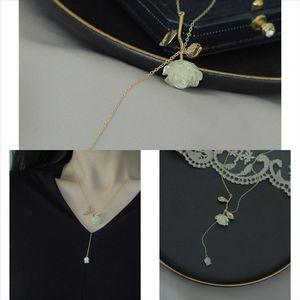 QGG أزياء الفضة الذهب تصفيح neckla مطلي drusy القوطية كيندرا قلادة أقراط مشرق الفضة الذهب druzy هندسة هندسة حجر الراتنج