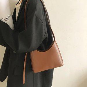SAC Mini Kova Kadın Çanta Tasarımcı Omuz Lüks Crossbody PU Kadın Deri C1016 Çanta Lady Sadece Çanta Messenger Vintage 2020 Çanta Andw