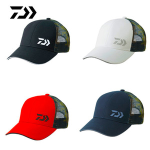 Fishing cap is an adjustable outdoor running Golf and tennis cap with anti purple umbrella and sun protection