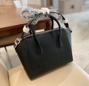 2020 Sıcak Solds Kadın Çanta Tasarımcılar Çantalar Cüzdanlar luxurys Kadın Açık Cüzdanlar Casual Çanta En Qualtiy 20102901Q