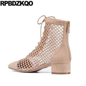 longues chaussures femme taille bottillons vintage 4 cheville sandales gladiator suède bottes hautes mailles genou bout carré élevé trapu