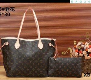 Мода отдыха горячей продажи женская сумка классическая сумка кошелек посыльного плеча сумки повелительницы рюкзак сумки вскользь дорожная сумка, M12
