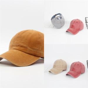 WsK8T Fashion Women Summer Strapback Caps Hats Snap back Men Baseball jay hat ball cap Twelve Sport Snapback blue Cap Hip Hop