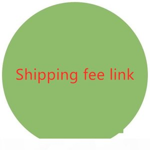 Shipping fee link for DHL UPS Aramex 0000