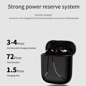 L31 headphone Bluetooth wireless strong power reserve system music business headphone Xiaomi Huawei and iPhone sport headphone