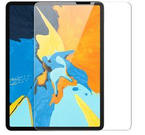 강화 유리 IPAD8 iPad Pro Air 4 10.9 인치 공기 4 10.9 iPad7 10.2 Mini45 Samsung 탭 패키지가없는 T510