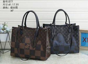 Novo estilo mulheres sacos bolsa famosas bolsas de grife senhoras bolsa de moda sacola das mulheres loja sacos mochila totes 0887