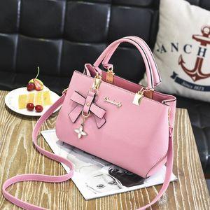 Luxurys Designers Bags Women Handbags 2021 stereotyped lady stiletto shoulder bag youthful fashion handbag Designers Womens Handbags Purses
