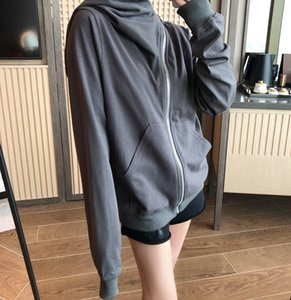 designer woman clothes jacket coat spring fashion new hot best sell best simple casualH99L