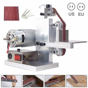 DIY Mini Ponceuse Cutter bord Apex Sharpener polissage / meulage Machine Tool JA55 INEL #