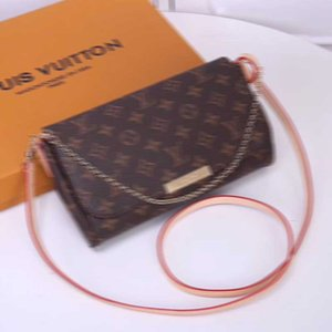 Moda Yeniden Baskı 2005 Naylon Mini Luxurys Tasarımcılar Ünlü Marka Tote Crossbody Omuz Çanta Messenger Çanta Çanta Çantalar