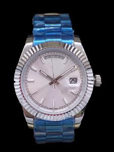 2019 Новый Mens Tag Автоматическое движение Часы Самоучатки Мужчины Механические Часы Мода Спорт Carrera Человек Наручные часы