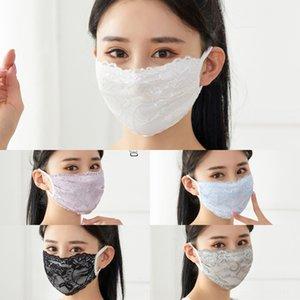 C5GB Daha İyi Ağız Katmanları Meltblown Moda Katmanları Stil Pamuk DEN FA Maskesi Yüz Koruma Maskesi Filtreleme Değiştirilebilir Olsun Daha güvenli
