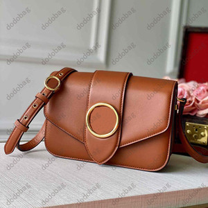2020 hot solds womens bags designers handbags purses,bag,luxurys designers bags,handbag, handbags, women bags,bag-0018