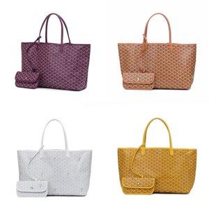 Diseñador-Classic Marca de moda a prueba de agua Mujeres de nylon bolsos mango largo Femenino de la Bolsa de hombro informal totalizadores Bolsa de la compra # 253