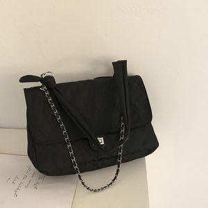 Designer Handbags Womens Bag Shoulder Bag New Serpentin Pattern Handbag Simple Bags Fashion Portable Messenger Bag
