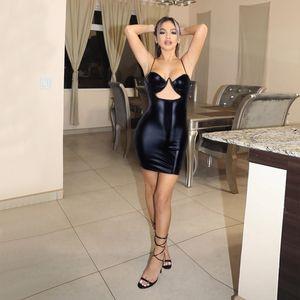 O8KU Unisex Traje de cuerpo completo Disfraces Nuevo Shiny 15 Color Outfit Lycra Catsuit Metálicos Disfraces Unisex Fancy Dress Party Cosplay Disfraces P318