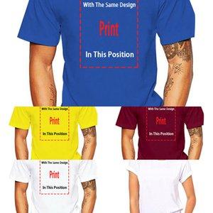 Hip Hop Gold Chain Pearl Masked t Shirts Harajuku Streetwear Summer Casual T-shirts 2019 Short Sleeve Spring Male Tops Tees Hs32