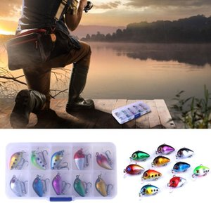 Whopper Popper Popper topwater Fisher bait artificial hard bait soft rotating tail fishing for wolblers pesca Geer