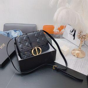 High quality fashion luxurys designers bags DI̴OR Handbags Leather bag Shoulder bags Totes bag cross body bag vbnnbnn