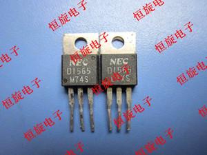 Original 2SD1565 D1565 2SD1589 D1589 2SD1593 D1593 2SD1594 D1594 2SD1666 D1666 2SD1667 D1667 2SD1761 D1761 2SD1740 D1740 TO-220