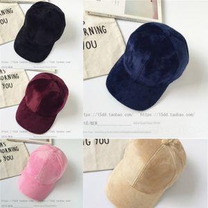 Szk5 peint à la main doodle chapeau hip smiley casquette simple mode cap capuchon black and white letter modèle de baseball