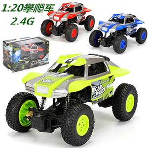 1: High speed 2.4G car model toy with electric remote control vehicle charging