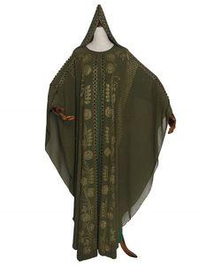 Dashiki Длинные платья макси Африканских платья для женщин 2020 плюс размер платья лета Базен Традиционные женские Одежда African Clothing