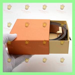 Ceintures de la ceinture pour femmes de la mode de la taille des femmes / de la taille des femmes de la mode femme de haute qualité cuir de la peau de vachette noire de haute qualité 3.8cm largeur peut être cus
