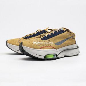 Größe? Typ N354 Sneaker für Männer 354 Turnschuhe Herren Hanf Sportschuhe Frauen Menta Laufschuh Womens Trainer Athletic Chaussures Braun