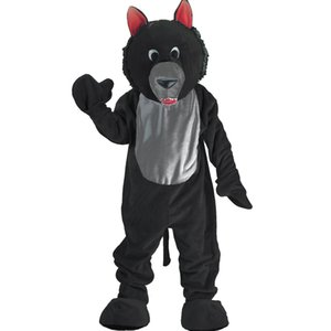 Halloween animal mascot carnival party festival cosplay clothes