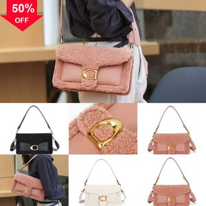 4KdB2 Brand bags MULTI POCHETTE Fashion Chain ACCESSOIRES brand famous brand shoulder bag Small Shoulder Bag Women's new Crossbody bag desig