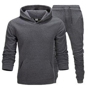 2021 Novo Winte Designer Tracksuit Homens de Luxo Suor de Luxo Autumn Jacke Mens Jogger Suits Jacket + Calças Define Mulheres Sporting Mulheres Terno Conjuntos de Hip Hop