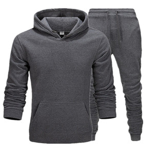 2021 New Winte Designer Tracksuit Uomo Abiti di sudore di lusso di lusso Autunno Jacke Mens Jogger Suts Giacca + Pantaloni Set Sport Donne Sporting Suit Hip Hop Set