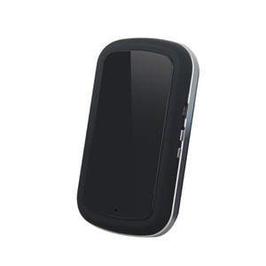 ACCESSORI GPS AUTO 5PC GSM Tracker APP Free App Web Piattaforma in tempo reale Tracking LK208 in un pacchetto LOCAT