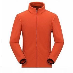 2019 New LT8718 Men Winter Brand Waterproof Jacket Outdoor Two Piece Set Winter Thicken Sports Snowboard Climbing Trekking Jackets Men