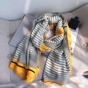 Silk eşarplar Lady fular pamuk Türban Kadınlar Güneş kremi Şal Susturucu Kafa Fular Sjaal Wrap Hicap Snood Moda ipek eşarp