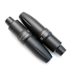 Tattoo-Stift-RCA-Tattoo-Maschine und dauerhafte Make-up-Stift, die Nadelpatronen halbpermanentes Make-up freies Verschiffen 201112