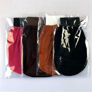 Scrubbing Exfoliator Mitt Esfoliante guanti per preparazione ed esfoliare la pelle per Self Tanner Autoabbronzante per tutte le pelli