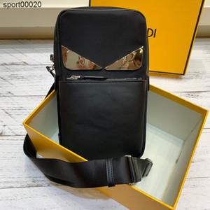 hotselling classic high Qaulity women genuine Leathew shr real oxidizing handbag pillooulder bag tote purse SPEEDY 15*29*4.5cm 001