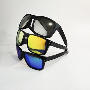 موضة جديدة الاستقطاب النظارات الشمسية الرجال امرأة ماركة الرياضة نظارات القيادة googles نظارات الشمس uv400 9102 الدراجات أشعة الشمس نظارات الصيد الشمس