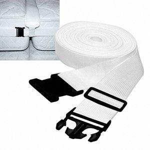 Главная Filler с страпон кровать Bridge Hotel Для гостей Easy использования расширителя Удвоение Система Матрас Разъем Bedroom близнецом King UHED #