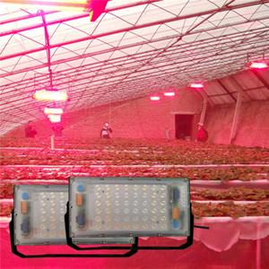 26w led flood lamp hydroponic grow light full spectrum hydroponic grow light for vegetables flowers hydroponic grow light