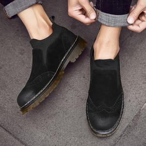 zapatillas Schuhe Mode Tenis Sommerschuh tragen Lederstiefel, einen kausalen Laufschuhen Sport beiläufige altas altos Sneaker