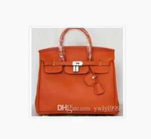 2020 35 سنتيمتر bestbaoli أزياء المرأة حقيبة الكتف الإناث مصمم حقيبة محفظة الإناث