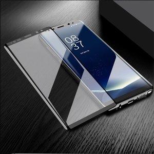 filme de diamante Tela HD 3D Curved completa apropriado para Huawei nova7pro P30Pro P40Pro vidro temperado filme